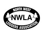 CFCBC_Logo_NWLA