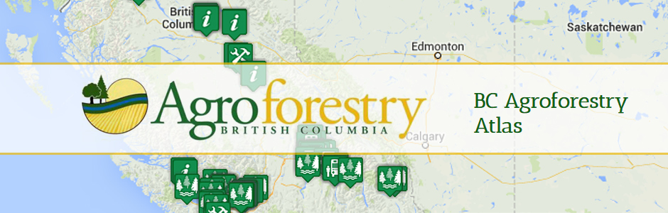 BC_Agroforestry_Atlas_Preview