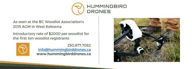 slider_hummingbird_drones_ad