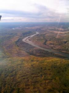 AGM-2012-Peace-River