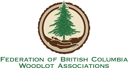 Federation of BC Woodlot Associations