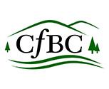 CFCBC_Logo_CFBC