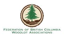 CFCBC_Logo_FBCWA