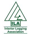CFCBC_Logo_ILA