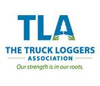 CFCBC_Logo_TLA