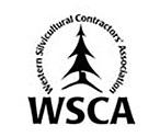 CFCBC_Logo_WSCA