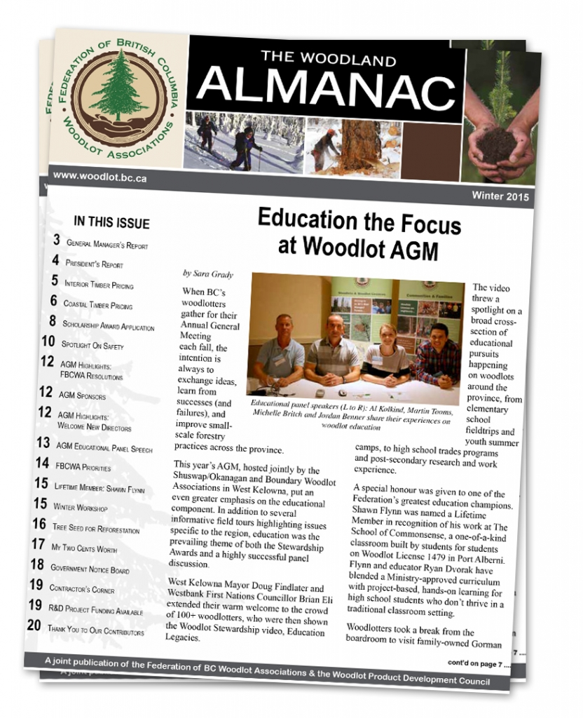 almanac_preview_winter2015