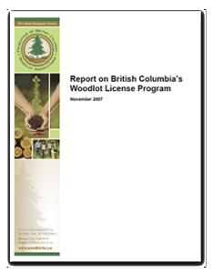 report-thumbnail