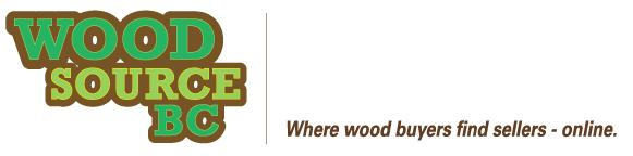 woodsourcebc