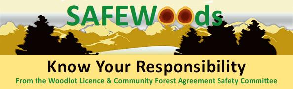 FBCWA_SafeWoods_banner