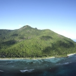 Gambier Island