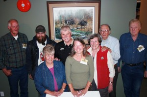 AGM-2012-Committee