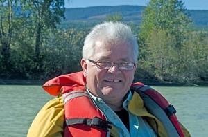 AGM2014-John-Massier
